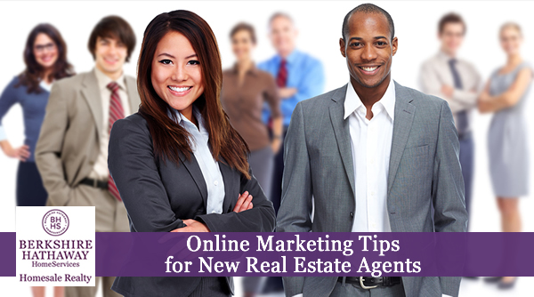 dating site for real estate agents Real estate agent dating site just take a closer look at real estate wordpress themes with a set of the best web design solutions pan left or right to dwting.